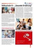 Der Osterhase ist bald da - Bärnbach - Seite 7