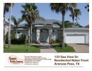 Download Property Brochure - Haynes Realty
