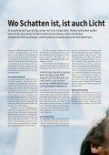 Apunto 5/2009 - Angestellte Schweiz - Seite 4