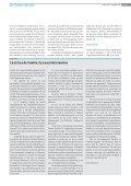 Apunto 5/2009 - Angestellte Schweiz - Seite 7