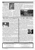 Görögkatolikus Szemle 2009. február - Page 2