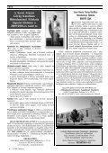 Görögkatolikus Szemle 2009. február - Page 4