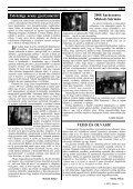 Görögkatolikus Szemle 2009. február - Page 5