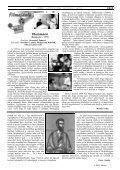 Görögkatolikus Szemle 2009. február - Page 7
