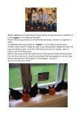 PETITE SECTION – Citrouilles « chauves-souris » - Ecole Henriette ... - Page 2