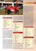 Teil 3 - Seite 6