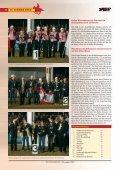 Teil 3 - Seite 7