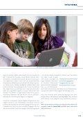 Pädagogen und die neuen Medien - Page 3