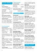 Pfarreiblatt - Pfarrei Hochdorf - Page 6
