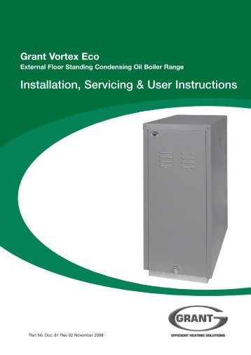 10 wiring diagram 101 grant vortex eco condensing manual grant uk cheapraybanclubmaster Image collections