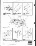 1984-1985 DS Golf Car Illustrated Parts List - Bennett Golf Cars - Page 6