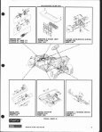 1984-1985 DS Golf Car Illustrated Parts List - Bennett Golf Cars - Page 7