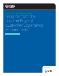 hbr-leading-edge-customer-experience-mgmt-107061