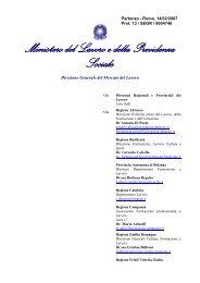 2 - Università degli Studi di Napoli Federico II