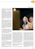 Vrai Dieu, vrai homme. - Diocèse d'Avignon - Page 7