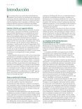 spanish - Page 5