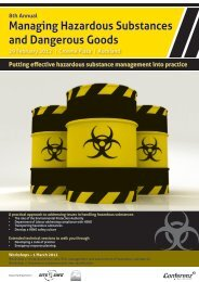 to download the full brochure - Site Safe