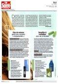 CHEVEUX - Biocyte - Page 2