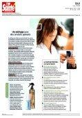 CHEVEUX - Biocyte - Page 3