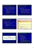 Praag Applied MRSA Treatment Nov'07 ... - SGSH - Page 2