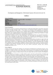 EMT-BASIC Course Information and Syllabus - Citrus College