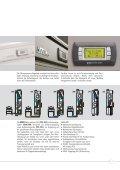 EDV-Klimaschränke bis 20 kW - BÄRENKÄLTE GmbH - Seite 4