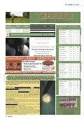 info@IPRODA.de Mobil - Golfclub Bad Liebenzell eV - Page 2