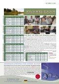 info@IPRODA.de Mobil - Golfclub Bad Liebenzell eV - Page 3