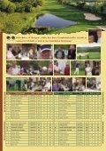info@IPRODA.de Mobil - Golfclub Bad Liebenzell eV - Page 4
