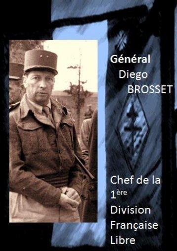 Diego BROSSET.