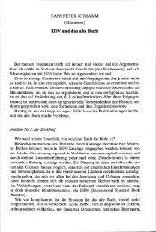 Magyar Könyvszemle 110. évf. 1994. 2. szám - EPA