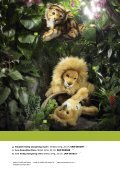 Paradise Jungle - Steiff - Page 3