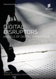 digital-distuptors