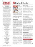 filha da floresta - CNM/CUT - Page 3