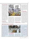 filha da floresta - CNM/CUT - Page 6