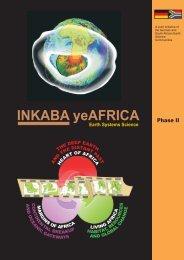 Inkaba boek - Corel 11.cdr - Inkaba.org