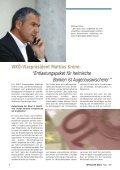 November - RfW Ring Freiheitlicher Wirtschaftstreibender - Seite 2