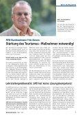 November - RfW Ring Freiheitlicher Wirtschaftstreibender - Seite 3