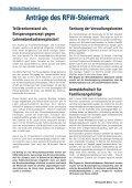 November - RfW Ring Freiheitlicher Wirtschaftstreibender - Seite 4
