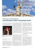 November - RfW Ring Freiheitlicher Wirtschaftstreibender - Seite 7