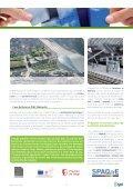 Innover Créer - Spi - Page 5