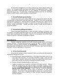 Capitolul II Structurarea bazelor de date - Page 2