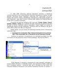 Capitolul II Structurarea bazelor de date - Page 6