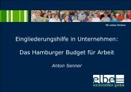 Anton Senner