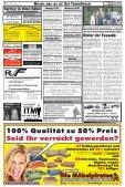 Thilo Karbe berät Sie gerne Telefon - Der BurgSpiegel / Der Genthiner - Page 2