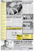 Thilo Karbe berät Sie gerne Telefon - Der BurgSpiegel / Der Genthiner - Page 3