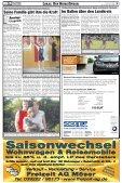 Thilo Karbe berät Sie gerne Telefon - Der BurgSpiegel / Der Genthiner - Page 5