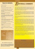 Local Newsletter - Co-operative Governance and Traditional Affairs - Page 2