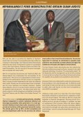 Local Newsletter - Co-operative Governance and Traditional Affairs - Page 5