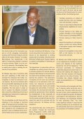 Local Newsletter - Co-operative Governance and Traditional Affairs - Page 7